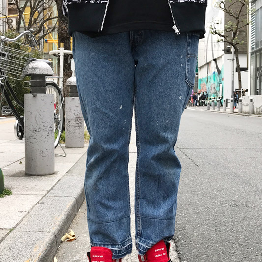 [STYLE] 2017/4/14 aOKing