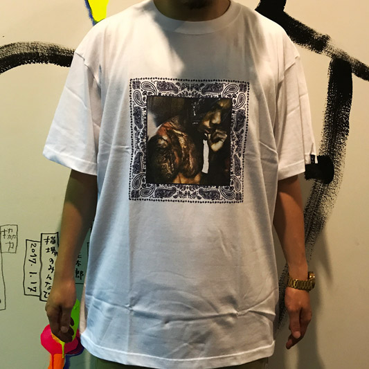 [STYLE] 2017/7/29 aOKing