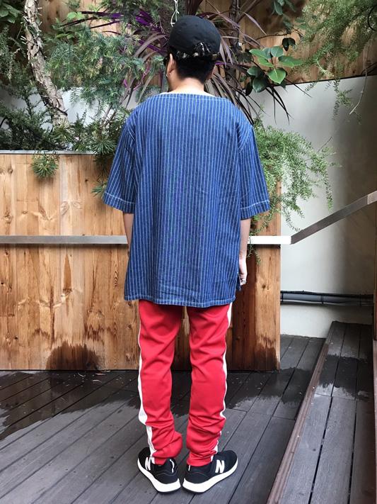 [STYLE] 2017/8/23 HIDE