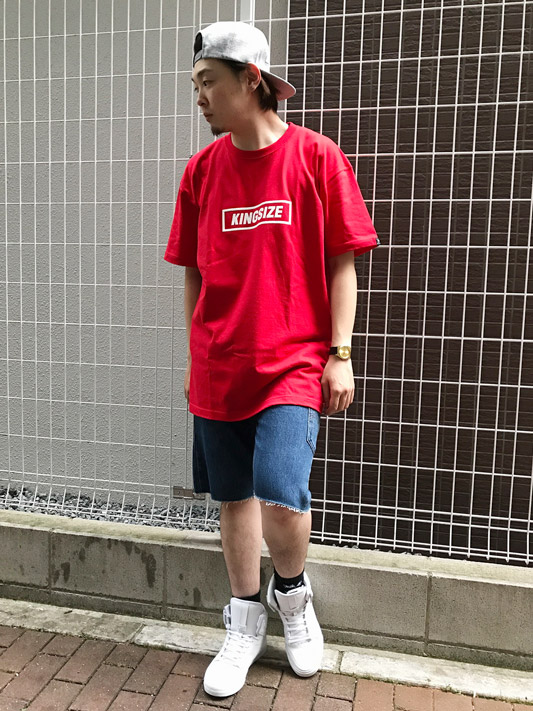 [STYLE] 2017/8/25 aOKing