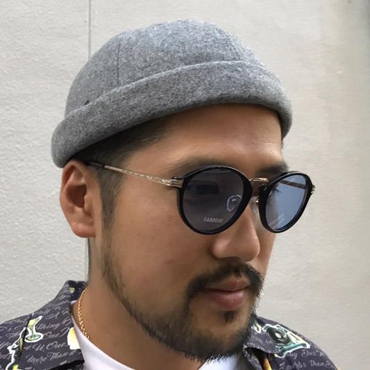 [STYLE] 2017/9/19 OIchang