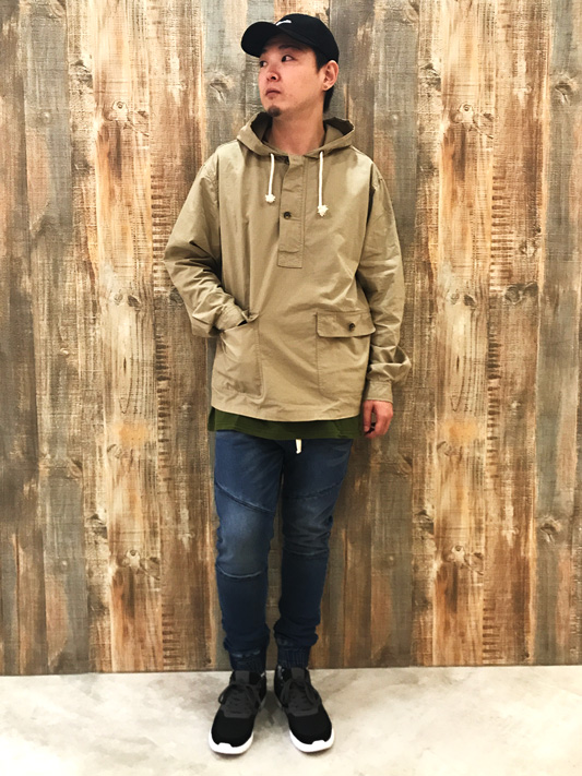 [STYLE] 2017/10/6 aOKing