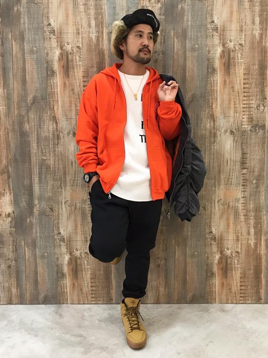 [STYLE] 2017/10/6 OIchang