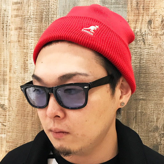 [STYLE] 2017/10/13 aOKing