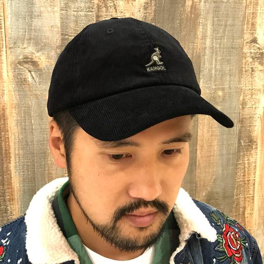 [STYLE] 2017/10/14 OIchang
