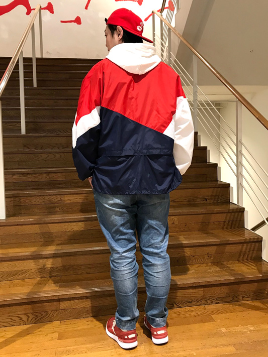 [STYLE] 2017/11/16 aOKing