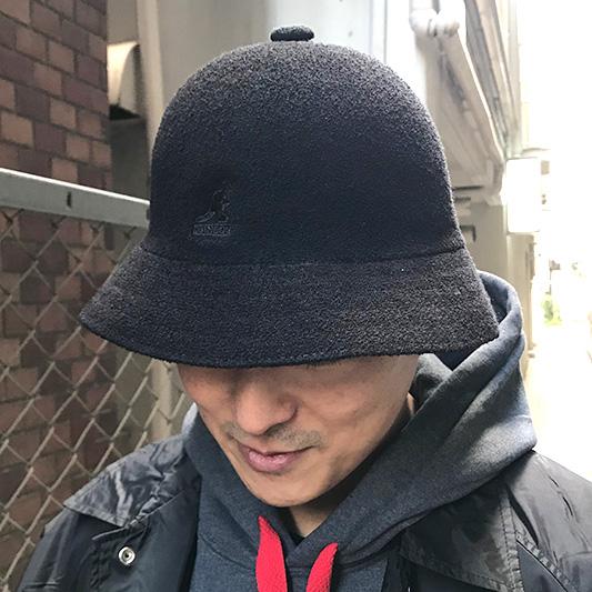 [STYLE] 2018/2/10 ITSUKI
