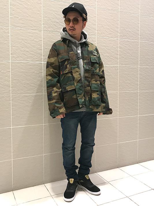 [STYLE] 2018/2/10 HIDE