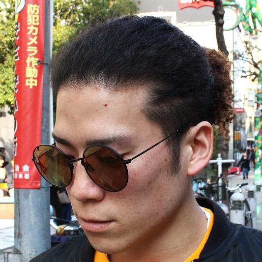 [STYLE] 2018/3/9 Yamanishi