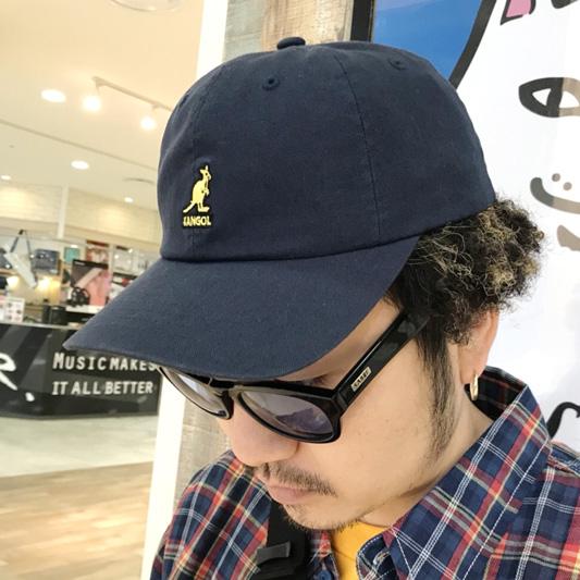 [STYLE] 2018/4/11 HIDE