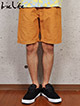 "IRIE LIFE(アイリーライフ) ""CORDUROY SHORT PANTS"""