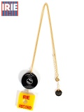 "IRIE by irielife(アイリー バイ アイリーライフ) IRIE for GIRL ""IRIE RECORD NECKLACE"""