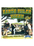 【CD】『EARTH RULER MIXXX vol.24』 Mixed by ACURA from FUJIYAMA