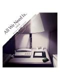 【CD】『All We Need Is... vol.4』 SWAG BEATZ