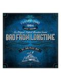 【CD】『BAD FROM LONGTIME』 FUJIYAMA
