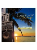 【CD】『One Drop Vol.21』 Mixed By Gladiator