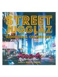 【CD】『STREET JUGGLAZ -Dancehall On Fire Mix-』 MIGHTY CROWN