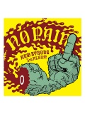 【CD】『NO PAIN』 ARM STRONG