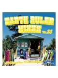 【CD】『EARTH RULER MIXXX vol.25』mixed by ACURA from FUJIYAMA