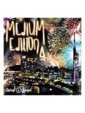 【CD】『MEDIUM EDITION 4』SPIRAL SOUND