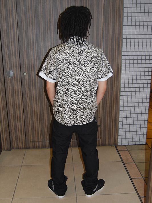 [STYLE] 2013/5/13 HIDE