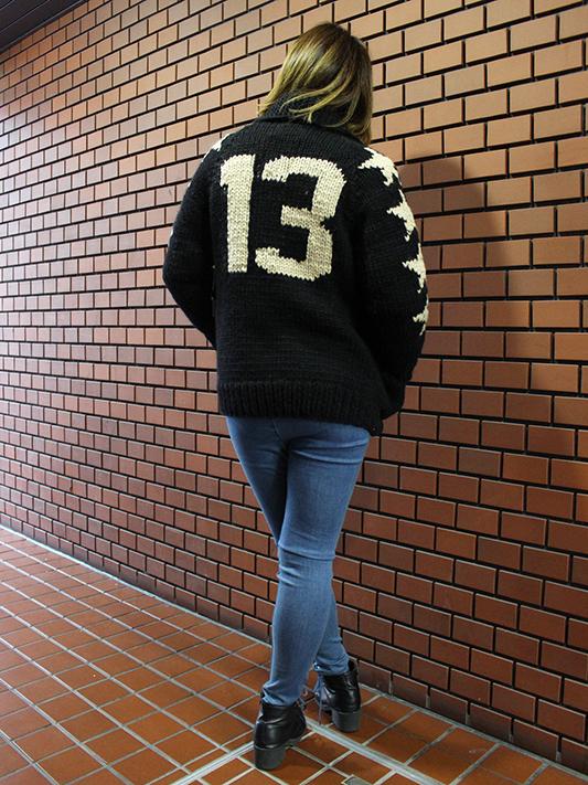 [STYLE] 2016/1/30 NACCHAN