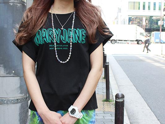 [STYLE] 2016/5/20 KASUMI