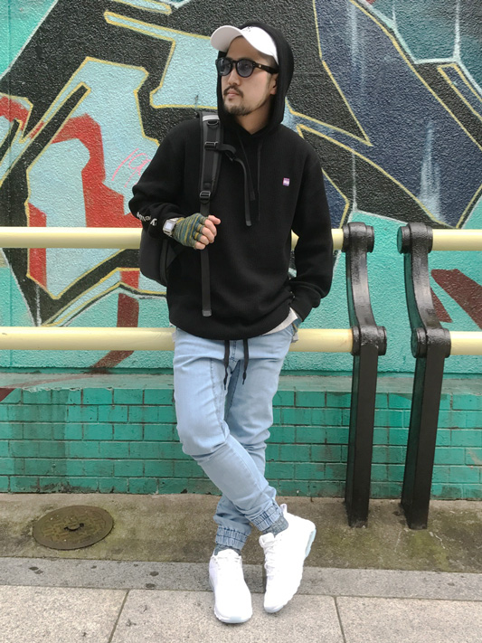 [STYLE] 2017/1/17 OIchang