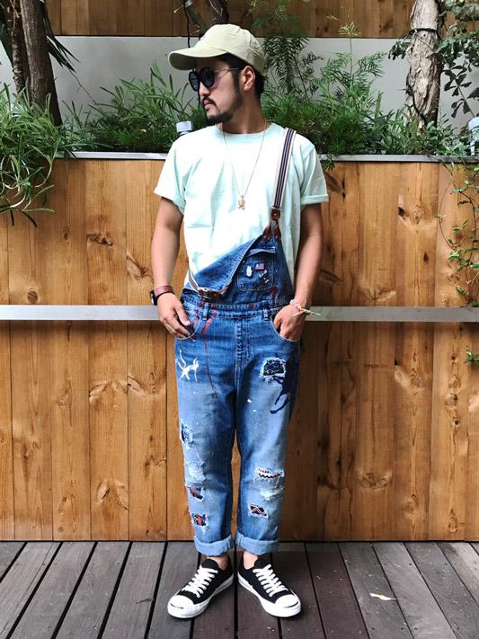 [STYLE] 2017/6/16 OIchang