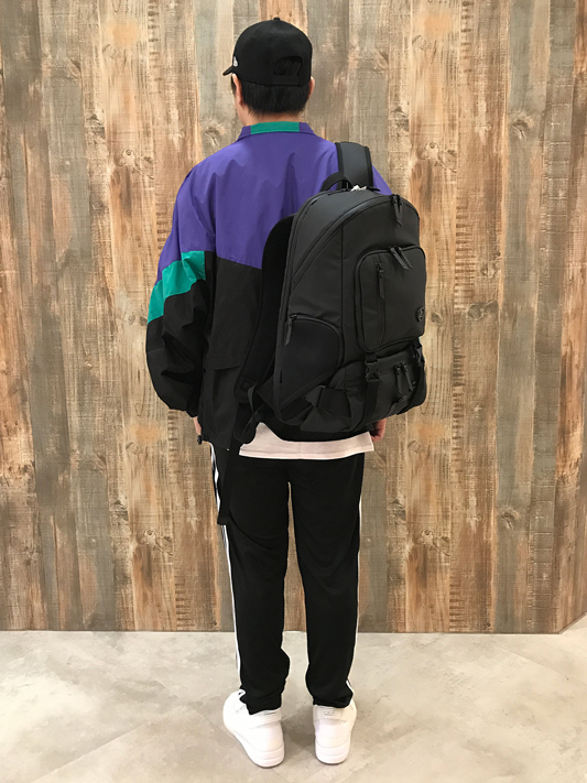 [STYLE] 2017/10/17 aOKing