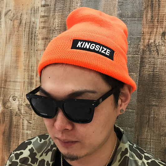 [STYLE] 2017/10/18 aOKing