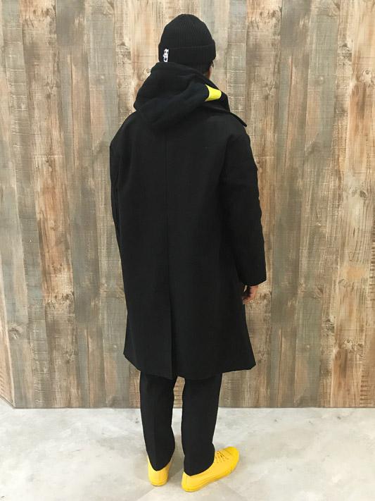 [STYLE] 2017/10/23 OIchang