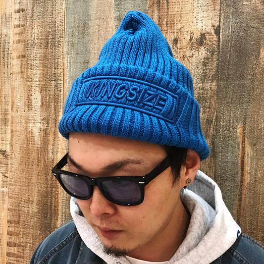 [STYLE] 2017/10/27 aOKing