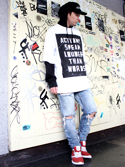 [STYLE] 2017/11/1 aOKing