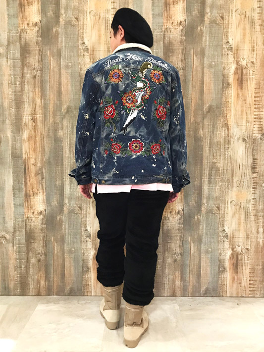 [STYLE] 2017/11/11 aOKing