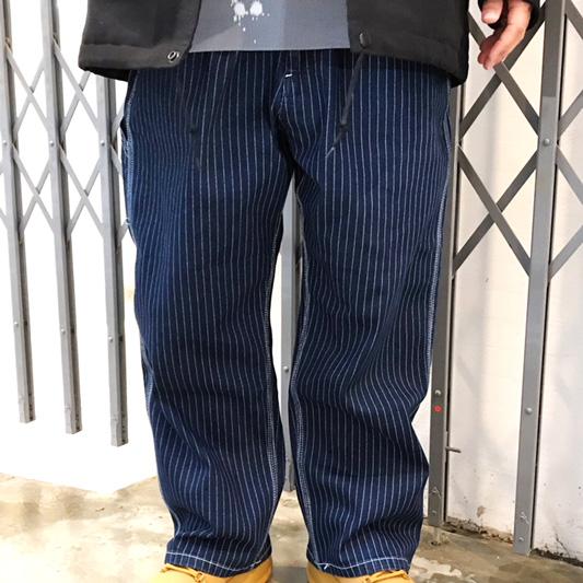 [STYLE] 2017/11/17 OIchang
