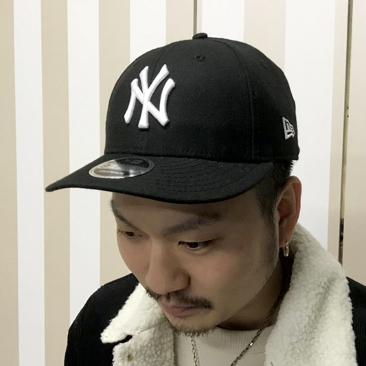 [STYLE] 2017/12/23 HIDE