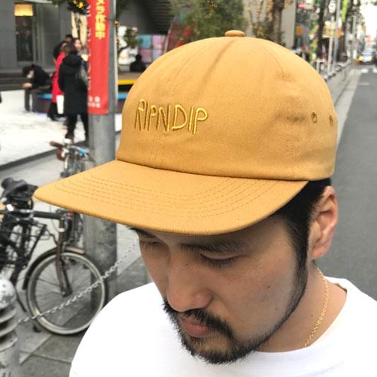 [STYLE] 2018/3/13 OIchang