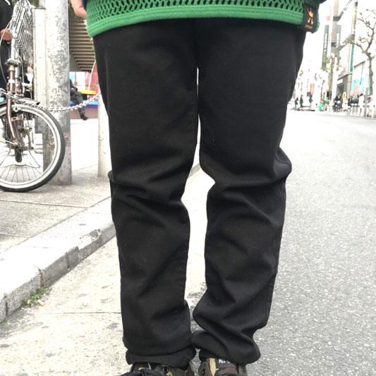 [STYLE] 2018/3/13 Yamanishi