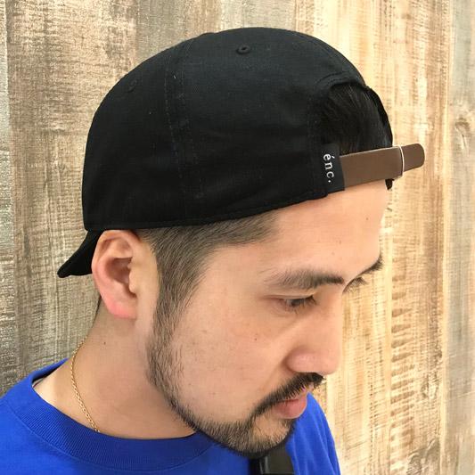 [STYLE] 2018/3/31 OIchang