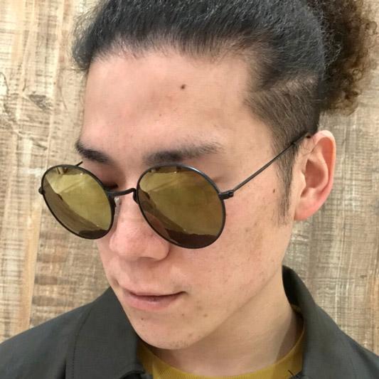 [STYLE] 2018/4/3 Yamanishi