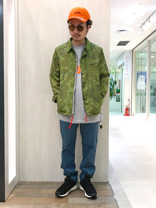 [STYLE] 2018/4/4 HIDE