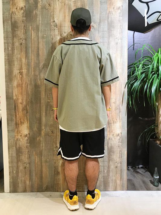[STYLE] 2018/6/21 OIchang