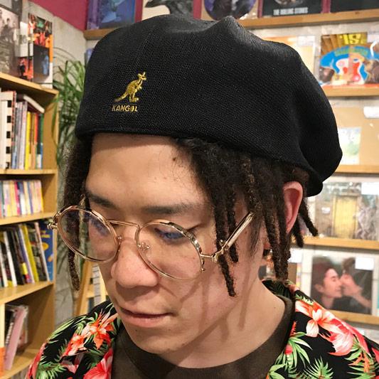 [STYLE] 2018/6/21 Yamanishi