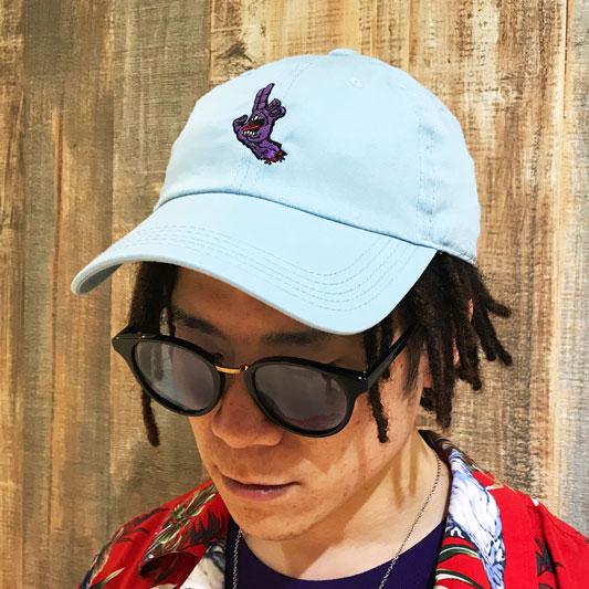 [STYLE] 2018/6/26 Yamanishi